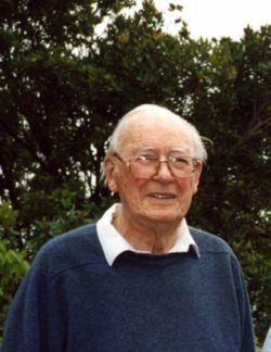 James William Brodie Royal Society Te Aprangi James William Brodie