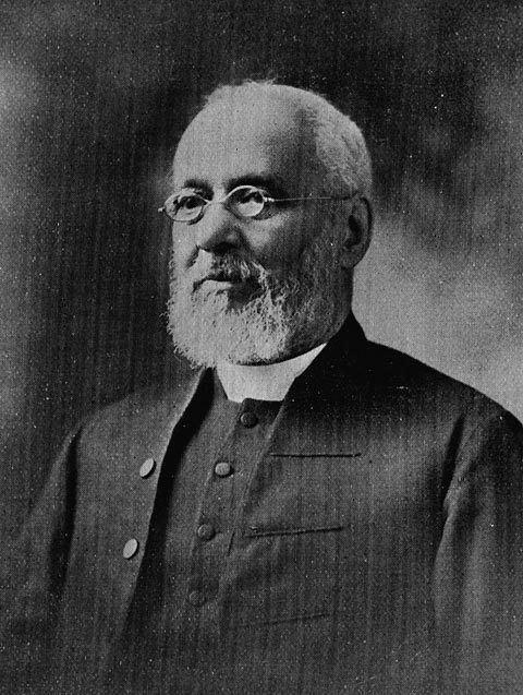 James William Johnston FileJames William Johnstonjpg Wikimedia Commons