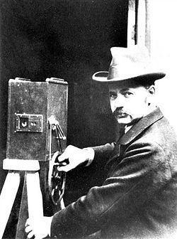 James Williamson (film pioneer) httpsuploadwikimediaorgwikipediacommonsthu