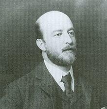James Wilson Morrice httpsuploadwikimediaorgwikipediacommonsthu