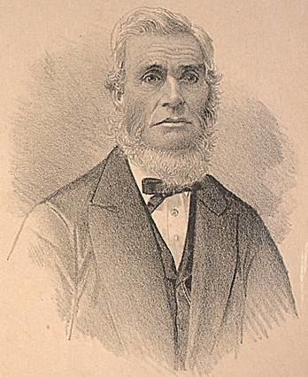 James Wilson (Ontario MPP)