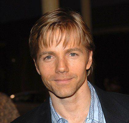 James Wlcek 42 best Pictures of actors images on Pinterest Actors Famous