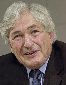 James Wolfensohn httpsuploadwikimediaorgwikipediacommonsthu