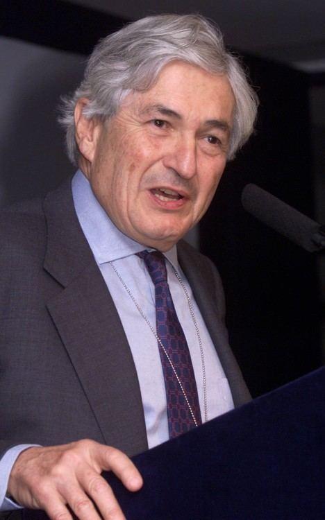 James Wolfensohn FileJames Wolfensohnjpg Wikimedia Commons