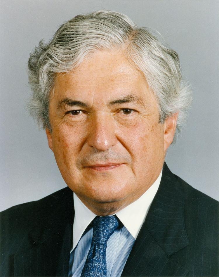 James Wolfensohn wwwworldbankorgcontentdamwbrArchivespast20