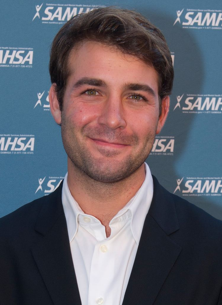 James Wolk httpsuploadwikimediaorgwikipediacommons11