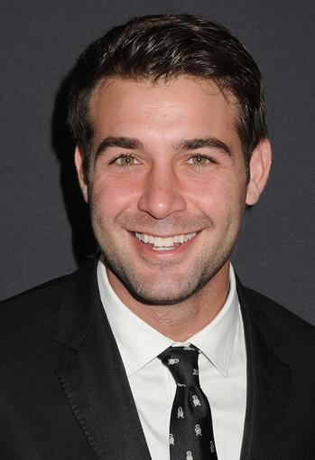 James Wolk James Wolk Will Star in CBS39 Summer Series Zoo Today39s