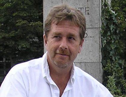 James Wood (encyclopaedist) Opinions on James Wood encyclopaedist