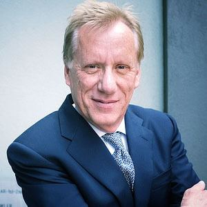 James Woods James Woods HighestPaid Actor in the World Mediamass