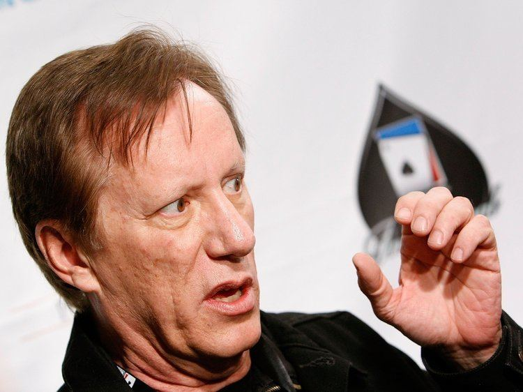James Woods James Woods suing Twitter user for 10 million Business Insider