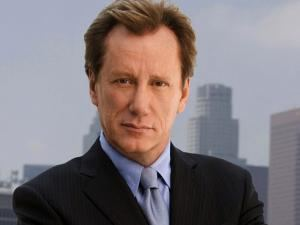 James Woods The many underappreciated film roles of James Woods Den of Geek