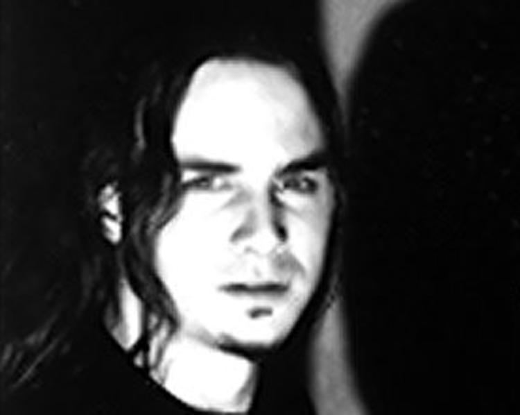 James Woolley Former Nine Inch Nails keyboardist James Woolley dead at 50 NY