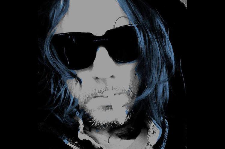 James Woolley Former Nine Inch Nails member James Woolleys cause of death has