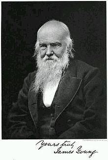 James Young (chemist) httpsuploadwikimediaorgwikipediacommonsthu