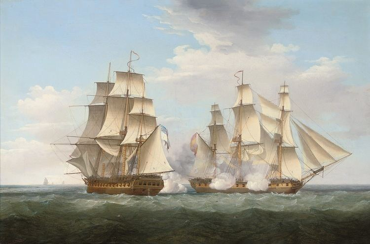 James Young (Royal Navy officer, born 1762) James Young Royal Navy officer born 1762 Biography Navy officer