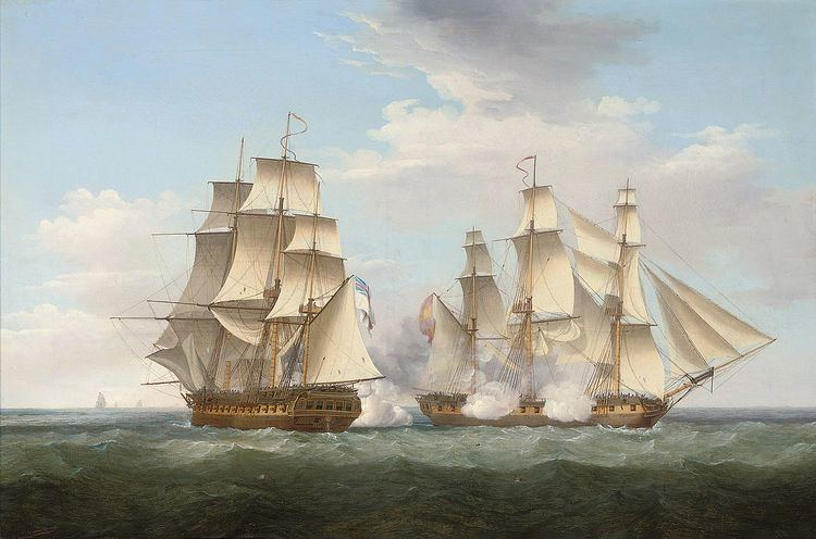 James Young (Royal Navy officer, born 1762)