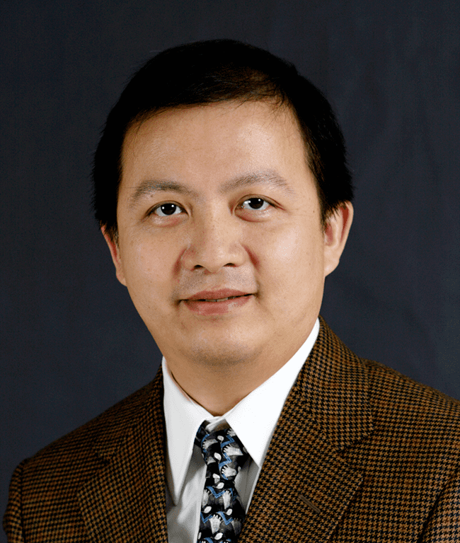 James Z. Wang infolabstanfordeduwangzportraitwang201312mpng