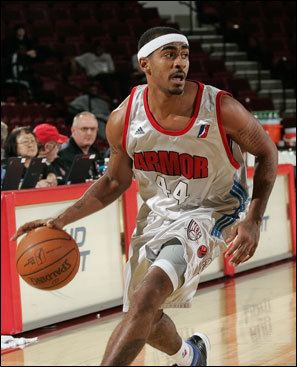 JamesOn Curry CLIPPERS Clippers Sign JamesOn Curry to 10Day Contract