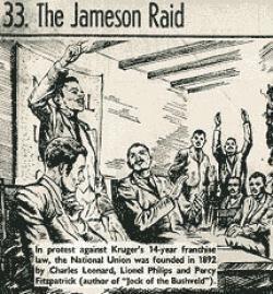 Jameson Raid wwwsahistoryorgzasitesdefaultfilesstylesar