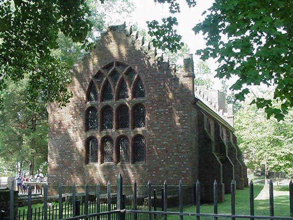 Jamestown Church Index of wpcontentuploads201411