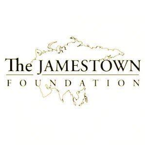 Jamestown Foundation wwwvoltairenetorglocalcachegd205c3b394759f1d