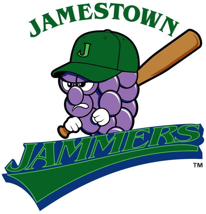 Jamestown Jammers Jamestown Jammers Short Season A New YorkPenn League 2006