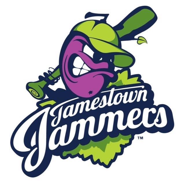 Jamestown Jammers httpsballparkbizfileswordpresscom201501ja
