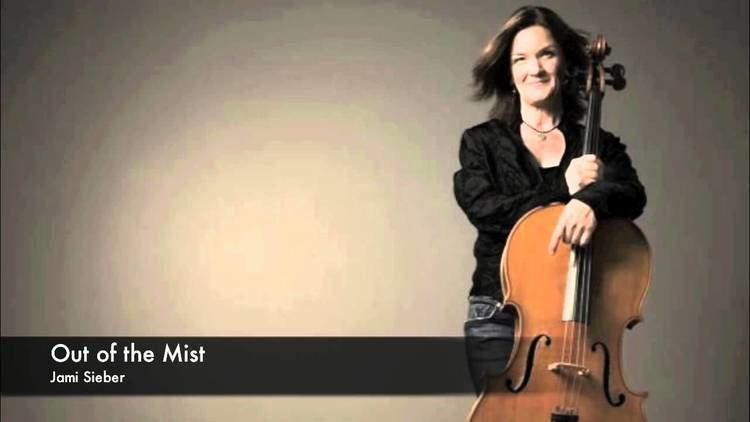 Jami Sieber Jami Sieber Out of the Mist YouTube