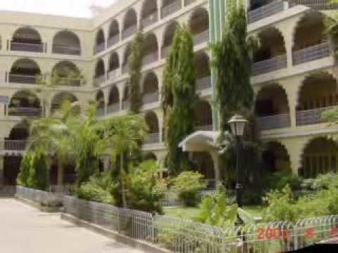 Jamiah Farooqia, Karachi Jamia Farooqia YouTube