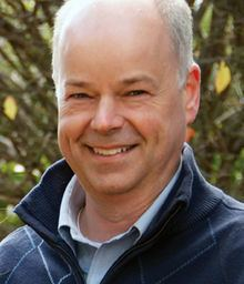 Jamie Baillie httpsuploadwikimediaorgwikipediacommonsthu
