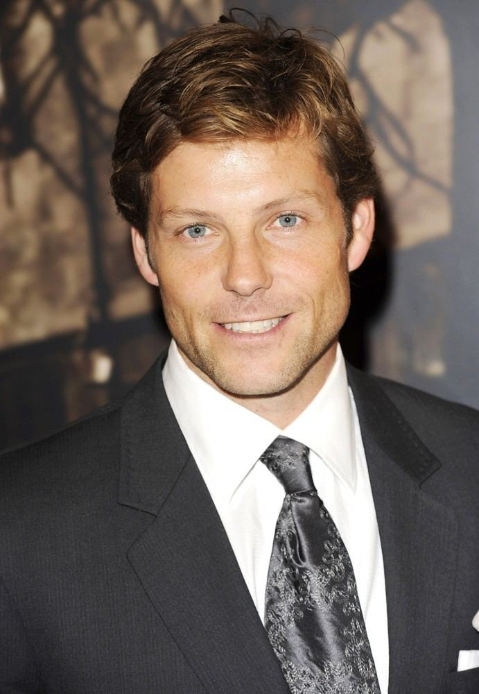 Jamie Bamber Quotes by Jamie Bamber Like Success