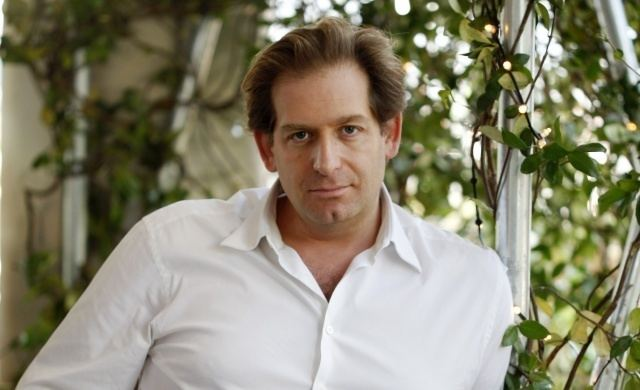 Jamie Barber London restaurant entrepreneur Jamie Barber raises 5m to expand