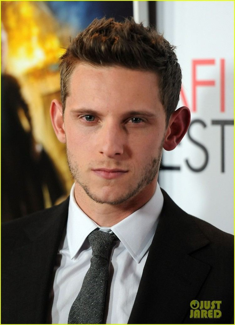 Jamie Bell jamie bell up to date information