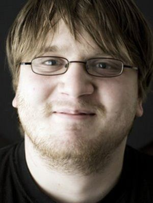 Jamie Brittain Interview Jamie Brittain Writer of Skins Dan Flynn Trainee