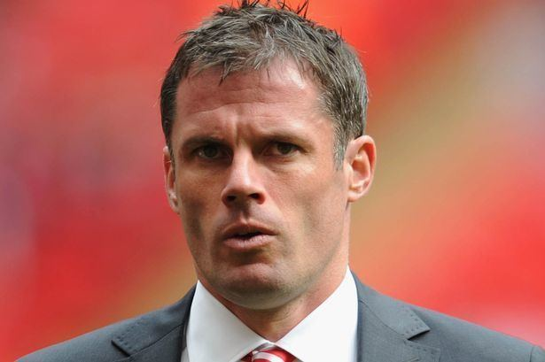 Jamie Carragher i1mirrorcoukincomingarticle1777190eceALTERN