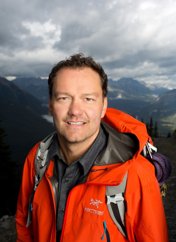 Jamie Clarke (adventurer) httpsstatic1squarespacecomstatic5235cb72e4b