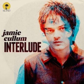 Jamie Cullum - Interlude renownedforsoundcomwpcontentuploads201410Ja