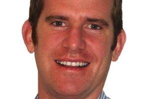 Jamie Fitzgerald Jamie Fitzgerald Adventurer Sportsman Businessman First Kiwi