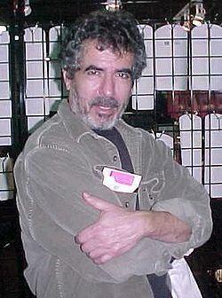 Jamie Gillis Jamie Gillis Wikipedia