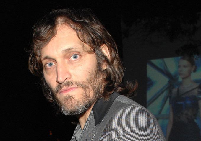 Jamie Gillis Will It See The Light Of Day Vincent Gallo Reveals New Project