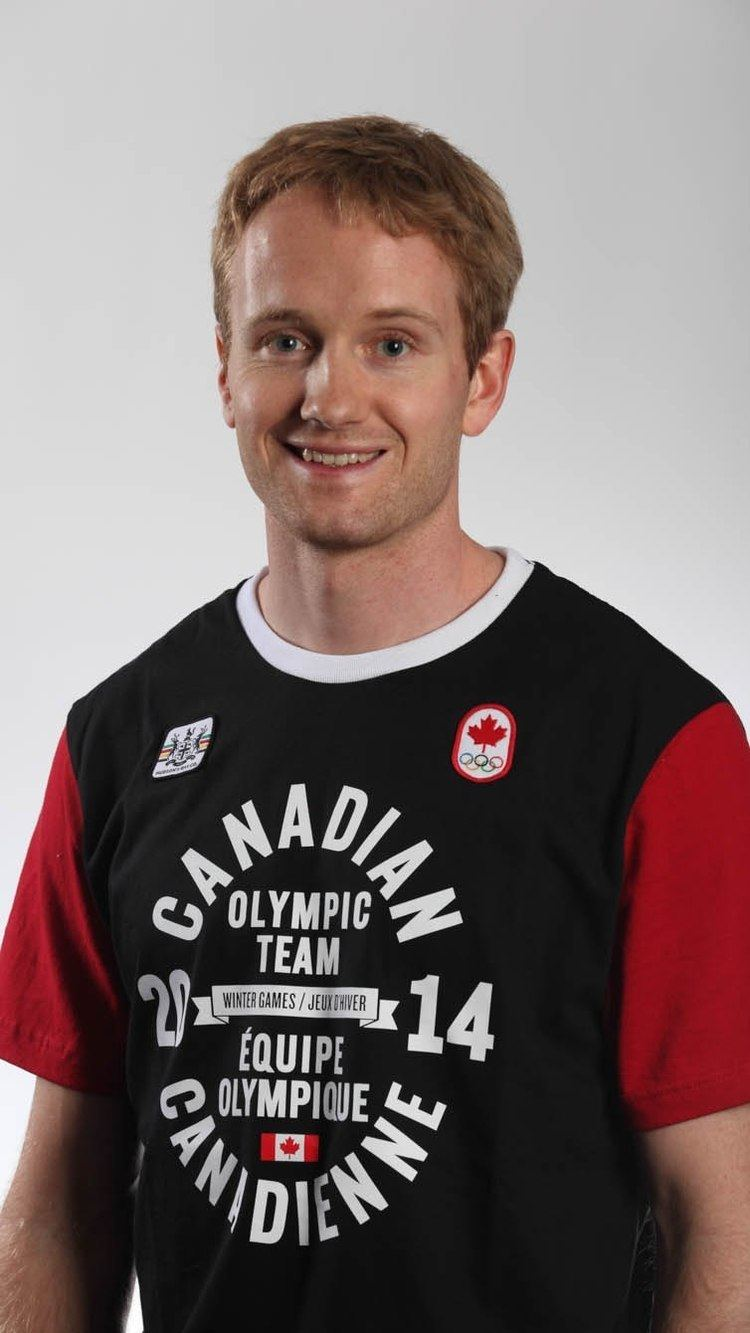 Jamie Gregg Jamie Gregg Official Canadian Olympic Team Website