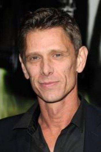Jamie Harris American Horror Story39 Casts 39Planet of the Apes39 CoStar