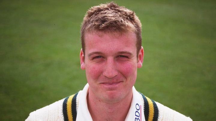 Jamie Hart (cricketer) wwwtrentbridgecoukassetsimages121312971068