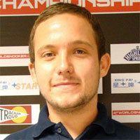 Jamie Jones (snooker player) osullivanruuploadimagesplayersjamiejonesjpg