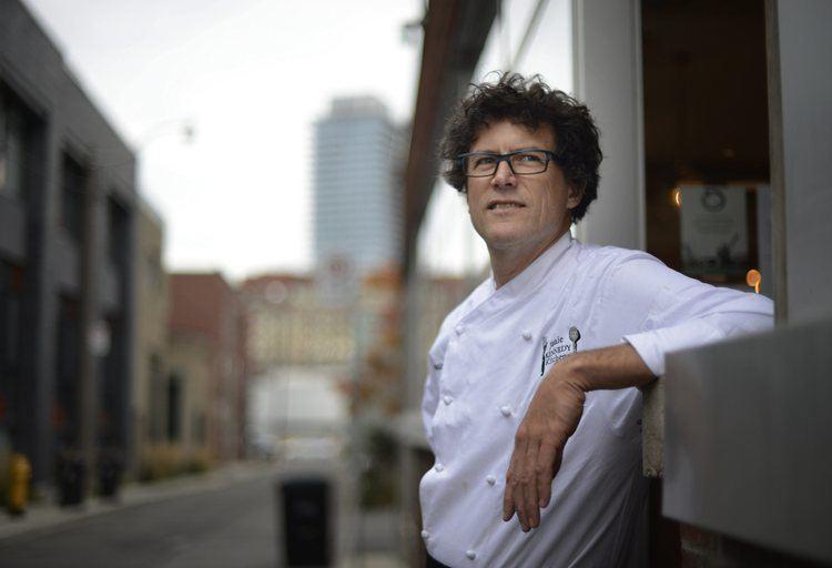 Jamie Kennedy (chef) httpstcelive2s3amazonawscommediamedia1fb