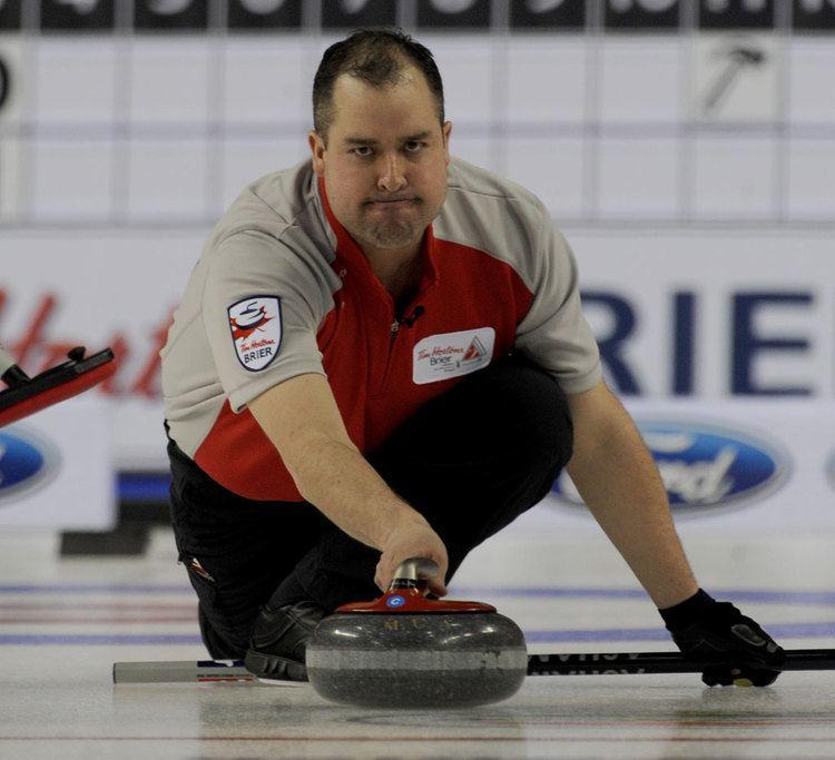 Jamie Koe wwwcurlingcawpcontentuploads201009JamieKoe