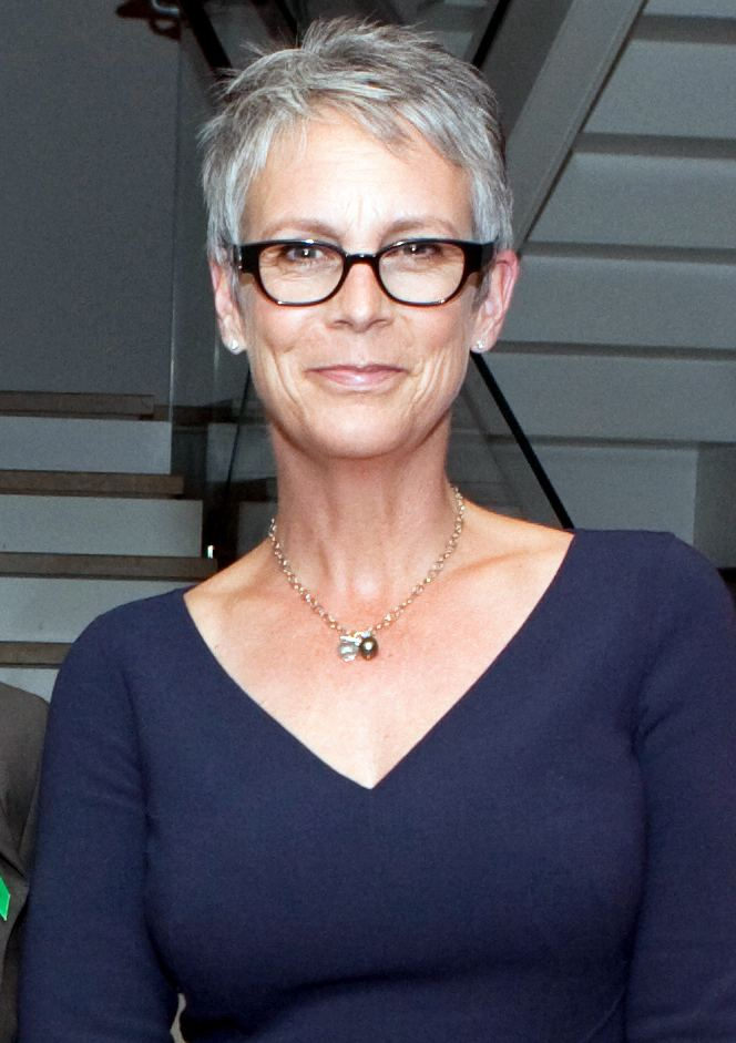 Jamie Curtis Jamie Lee Curtis Wikipedia the free encyclopedia