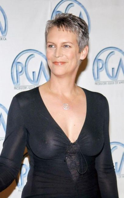 Jamie Lee Curtis politicalstewcom View topic Rate Jamie Lee Curtis