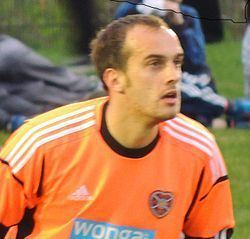 Jamie MacDonald (footballer) Jamie MacDonald footballer Wikipedia