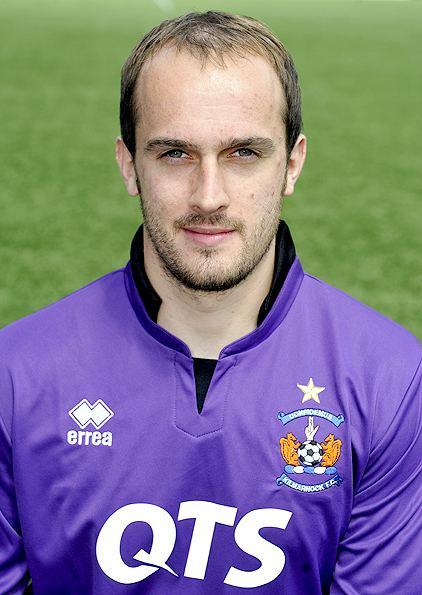 Jamie MacDonald (footballer) newtheclaymoreprojectcomuploadsentities10654